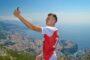 Головин станет чемпионом Франции?! Букмекеры верят в успехи российского футболиста!