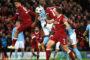 Прогноз на футбол: Ливерпуль – Манчестер Сити, Кубок Чемпионов, (26/07/2018/03:00)