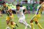 Прогноз на футбол: Карабах – Олимпия, Лига Чемпионов, Квалификация (18/07/2018/20:00)
