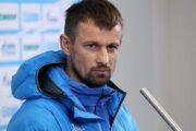 «Зенит» станет самой результативной командой России?! Букмекеры уверенны в этом