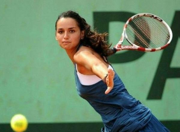 Прогноз на теннис: Вера Звонарёва – Екатерина Александрова