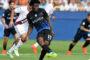 Прогноз на футбол: Аталанта – Сараево, Лига Европы, Квалификация (26/07/2018/21:30)