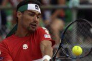 Прогноз на теннис: Ришар Гаске – Фабио Фоньини, Бостад, финал (22/07/2018)
