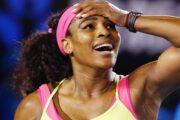 Прогноз на теннис: Серена Уильямс – Йоханна Конта, Сан-Хосе, 1-й круг (31/07/2018)