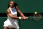 Прогноз на теннис: Серена Уильямс - Евгения Родина, Уимблдон, 4-й круг (09/07/2018)