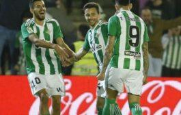 Прогноз на футбол: Алавес – Бетис, Испания, Примера, 2 тур (25/08/2018/19:15)