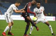 Прогноз на футбол: Амьен – Монпелье, Франция, Лига 1, 2 тур (18/08/2018/21:00)
