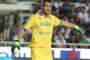 Прогноз на футбол: Аталанта – Фрозиноне, Италия, Серия А, 1 тур (20/08/2018/21:30)