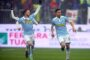 Прогноз на футбол: Болонья – СПАЛ, Италия, Серия А, 1 тур (19/08/2018/21:30)