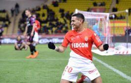 Прогноз на футбол: Бордо – Монако, Франция, Лига 1, 3 тур (26/08/2018/18:00)