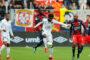 Прогноз на футбол: Кан – Ницца, Франция, Лига 1, 2 тур (18/08/2018/21:00)