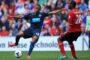 Прогноз на футбол: Кардифф – Ньюкасл, Англия, АПЛ, 2 тур (18/08/2018/14:30)