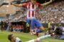 Прогноз на футбол: Сельта – Атлетико, Испания, Примера, 3 тур (01/09/2018/19:30)