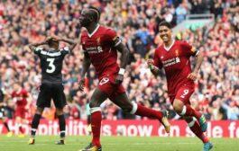 Прогноз на футбол: Кристал Пэлас – Ливерпуль, Англия, АПЛ, 2 тур (20/08/2018/22:00)