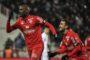 Прогноз на футбол: Дижон – Кан, Франция, Лига 1, 4 тур (01/09/2018/21:00)