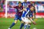 Прогноз на футбол: Хетафе – Эйбар, Испания, Примера, 2 тур (24/08/2018/21:15)