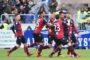Прогноз на футбол: Эмполи – Кальяри, Италия, Серия А, 1 тур (19/08/2018/21:30)