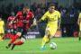Прогноз на футбол: Генгам – ПСЖ, Франция, Лига 1, 2 тур (18/08/2018/18:00)