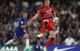Прогноз на футбол: Хаддерсфилд – Челси, Англия, АПЛ, 1 тур (11/08/2018/17:00)