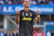 Прогноз на футбол: Ювентус – Лацио, Италия, Серия А, 2 тур (25/08/2018/19:00)