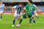Прогноз на футбол: Леганес – Реал Сосьедад, Испания, Примера, 2 тур (24/08/2018/23:15)