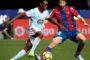 Прогноз на футбол: Леванте – Сельта, Испания, Примера, 2 тур (27/08/2018/21:15)