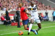 Прогноз на футбол: Лилль – Генгам, Франция, Лига 1, 3 тур (26/08/2018/16:00)