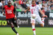 Прогноз на футбол: Лилль – Ренн, Франция, Лига 1, 1 тур (11/08/2018/21:00)