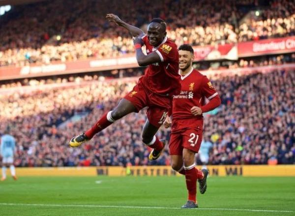 Прогноз на футбол: Ливерпуль – Вест Хэм, Англия, АПЛ, 1 тур (12/08/2018/15:30)