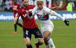 Прогноз на футбол: Лион – Амьен, Франция, Лига 1, 1 тур (12/08/2018/16:00)