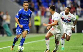 Прогноз на футбол: Лион – Страсбур, Франция, Лига 1, 3 тур (24/08/2018/21:45)