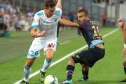 Прогноз на футбол: Марсель – Ренн, Франция, Лига 1, 3 тур (26/08/2018/22:00)