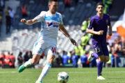 Прогноз на футбол: Марсель – Тулуза, Франция, Лига 1, 1 тур (10/08/2018/21:45)