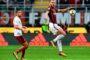 Прогноз на футбол: Милан – Рома, Италия, Серия А, 3 тур (31/08/2018/19:30)