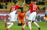 Прогноз на футбол: Монако – Лилль, Франция, Лига 1, 2 тур (18/08/2018/21:00)