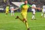Прогноз на футбол: Нант – Кан, Франция, Лига 1, 3 тур (25/08/2018/21:00)