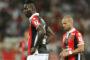 Прогноз на футбол: Ницца – Дижон, Франция, Лига 1, 3 тур (25/08/2018/21:00)