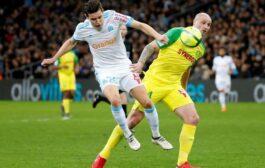 Прогноз на футбол: Ним – Марсель, Франция, Лига 1, 2 тур (19/08/2018/22:00)