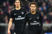 Прогноз на футбол: Ним – ПСЖ, Франция, Лига 1, 4 тур (01/09/2018/18:00)