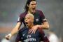 Прогноз на футбол: ПСЖ – Кан, Франция, Лига 1, 1 тур (12/08/2018/22:00)