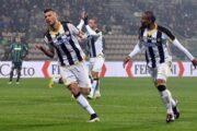 Прогноз на футбол: Парма – Удинезе, Италия, Серия А, 1 тур (19/08/2018/21:30)