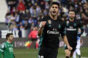 Прогноз на футбол: Реал Мадрид – Леганес, Испания, Примера, 3 тур (01/09/2018/21:45)