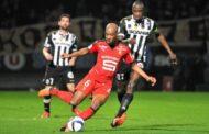 Прогноз на футбол: Ренн – Анже, Франция, Лига 1, 2 тур (18/08/2018/21:00)