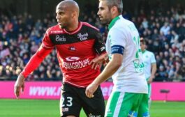 Прогноз на футбол: Сент-Этьен – Генгам, Франция, Лига 1, 1 тур (11/08/2018/21:00)