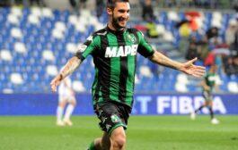 Прогноз на футбол: Сассуоло – Интер, Италия, Серия А, 1 тур (19/08/2018/21:30)
