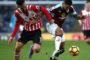 Прогноз на футбол: Саутгемптон – Бернли, Англия, АПЛ, 1 тур (12/08/2018/15:30)