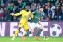 Прогноз на футбол: Страсбур – Сент-Этьен, Франция, Лига 1, 2 тур (19/08/2018/16:00)