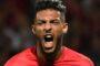 Прогноз на футбол: Тулуза – Ним, Франция, Лига 1, 3 тур (25/08/2018/21:00)