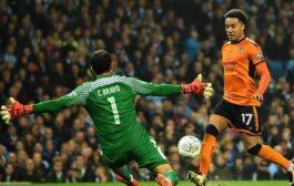 Прогноз на футбол: Вулверхэмптон – Манчестер Сити, Англия, АПЛ, 3 тур (25/08/2018/14:30)