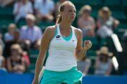 Прогноз на теннис: Анетт Контавейт – Моника Пуиг, Нью-Хэйвен, 2-й круг (22/08/2018)